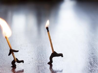 Burn-out bij jongeren