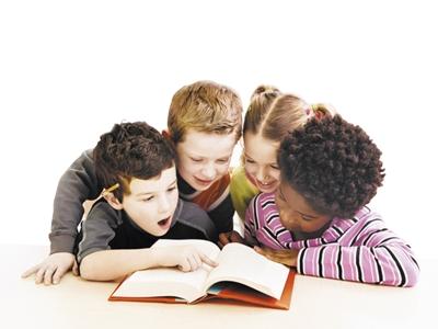 Voortgezet technisch lezen in het primair onderwijs
