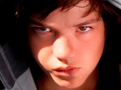 Gedragsstoornissen bij jongeren